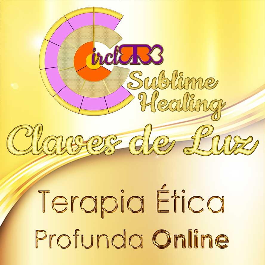 Claves de Luz, Salud Ética, Bienestar y Vitalidad Sublime Healing para Tu Vida con Abundancia, Belleza y Alegría