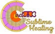 Claves de Luz, Salud Ética, Bienestar y Vitalidad
