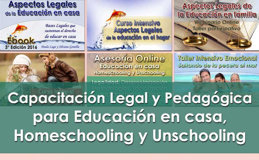 Capacitación-Legal-y-Pedagógica-para-Educación-en-casa-Homeschooling-y-Unschooling.jpg